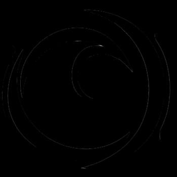 O-Logo